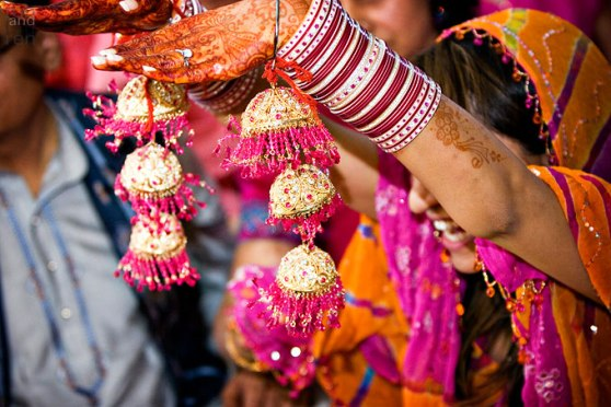 Ghodi Charna Once The Groom Is Dressed And Has Been Protected From Evil He Set For Final Ceremony Which Getting On Horse
