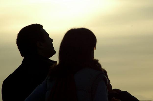 True Love Has No Name
