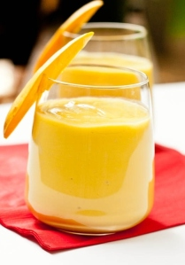 mango-smoothie-4a-1-of-1