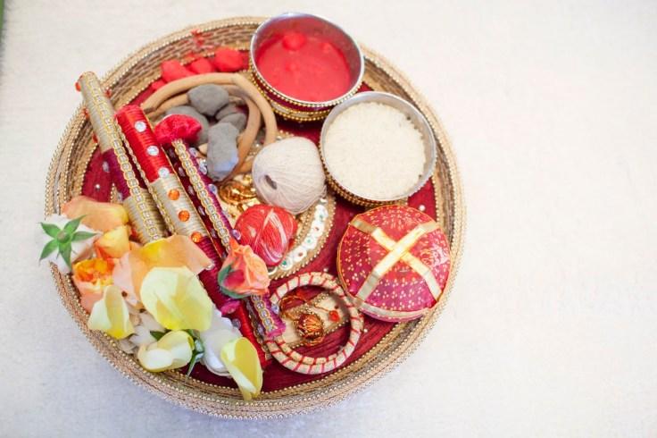 07-Hindu-wedding-ceremony-items-Samagri