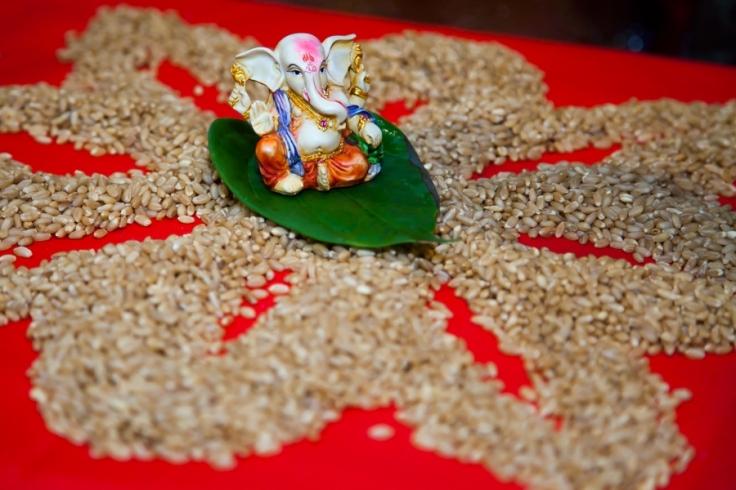 Asian-wedding-at-oshwal-centre(pp_w900_h600)