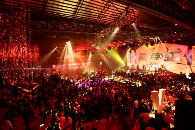 Last-years-hugely-successful-H-Artistry-The-Global-Art-of-Mixing-big-bash-drew-almost-5000-people-1024x682