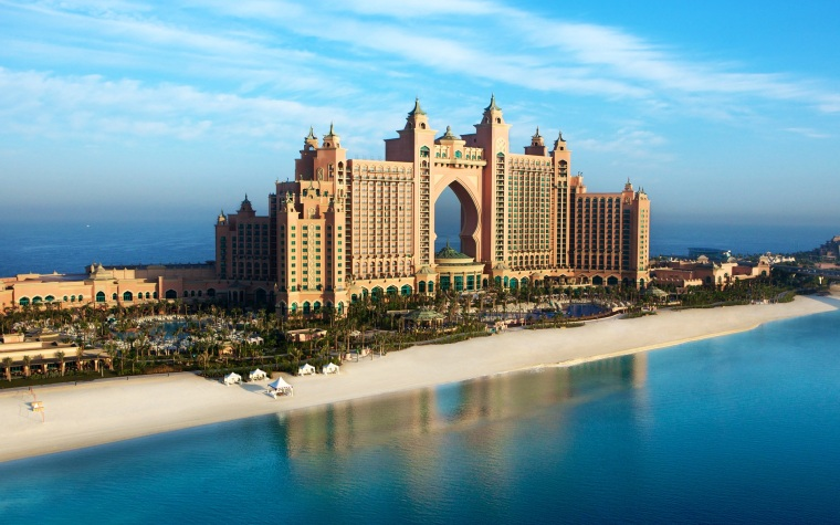 atlantis_the_palm_dubai-wide