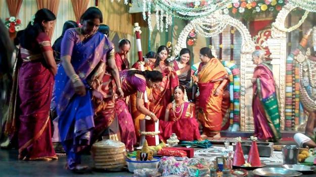brahmin-wedding