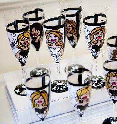bridesmaid-glasses