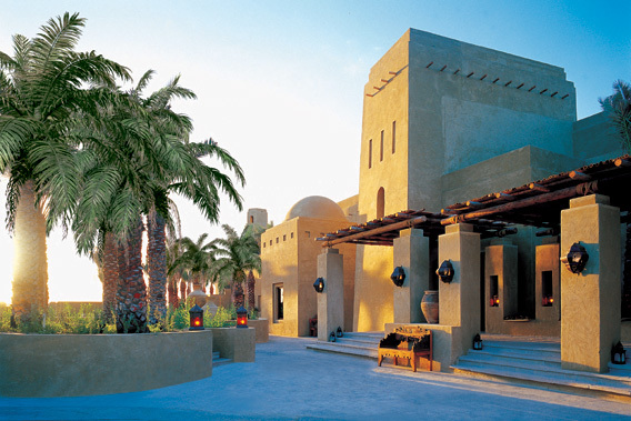 Jumeirah_Bab_Al_Shams_Desert_Resort_Spa_95_big