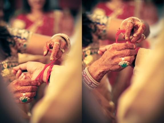 Mahira-Dastoor-marwari-sanjyotphotography5-575x431