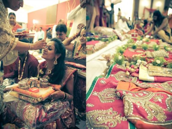 Mahira-Dastoor-marwari-sanjyotphotography8-575x431