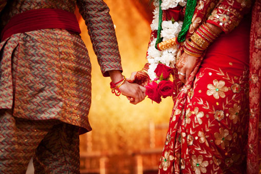 Marwari Wedding Ceremony