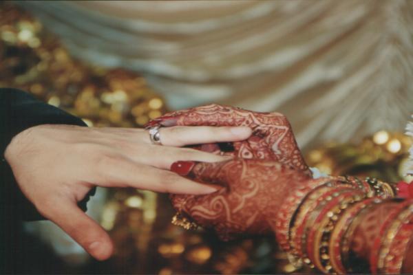 marvellous wedding ring ceremony 12 looks grand design - Wedding Ring Ceremony