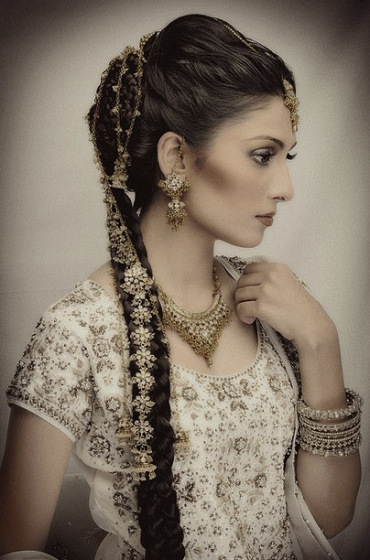 indian-braid-10