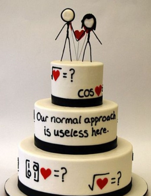 Normal_Approach_Cake