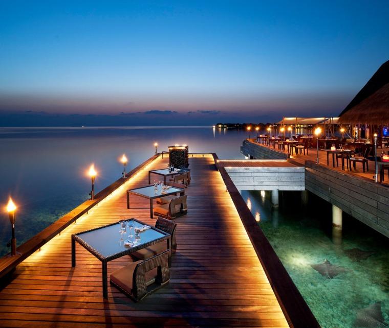 W-Retreat-and-Spa-Maldives_9