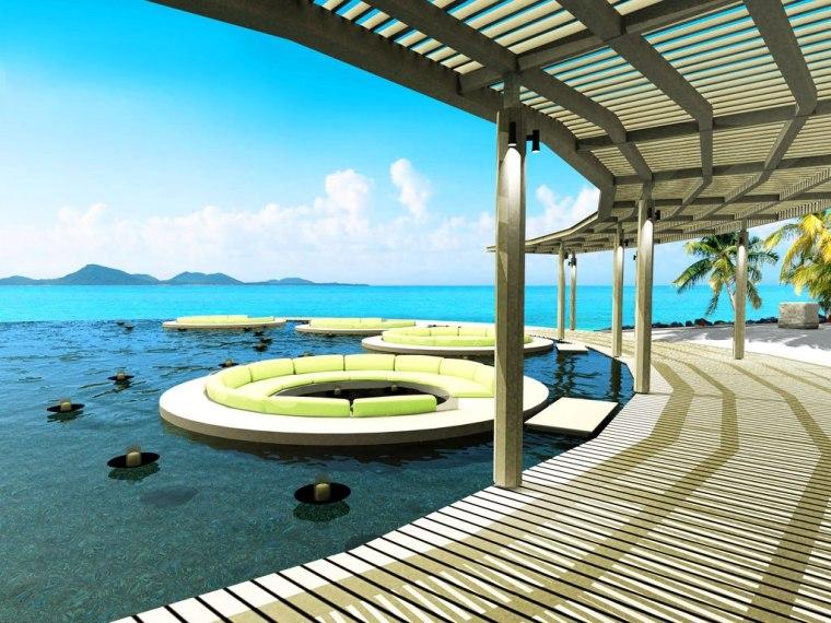 w-retreat-koh-samui-koh-samui-thailand-the-dazzling-w-retreat-and-spa-maldives