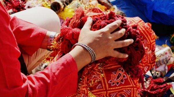 Wedding Shopping Destination: Ahmedabad