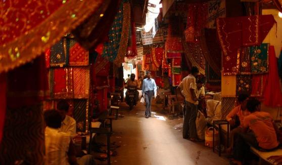 Johari-Bazar-Pedro-Gordo