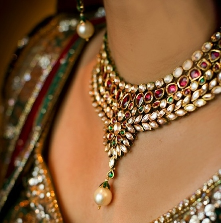 nunta-india-3