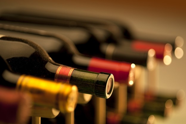 red-wine-bottles-stacked-71718745-ss