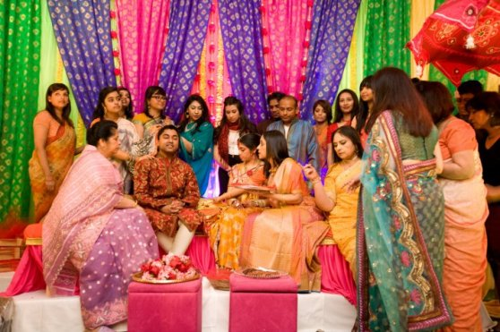 colorful-indian-wedding-new-york-wedding-photography__full