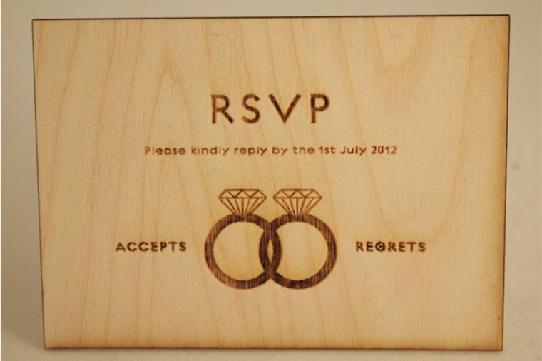RSVP-wedding-invite