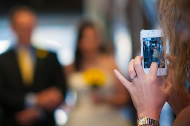 wedding-ceremony-entry-650x432