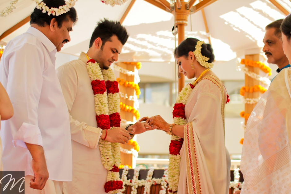 Intercaste Marriages: Cast Away the Misconceptions
