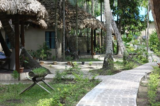 munjoh-ocean-resort
