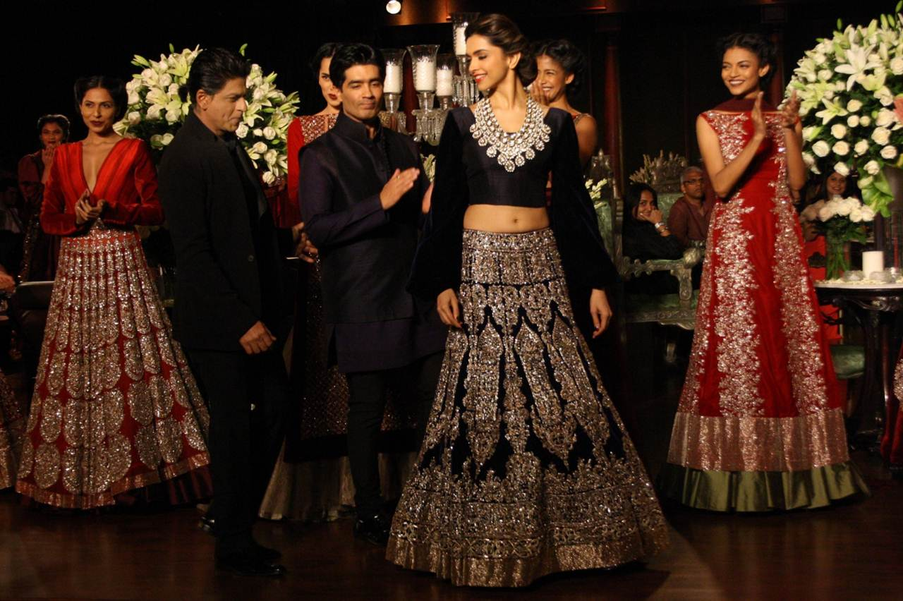 Manish malhotra anarkali manish malhotra anarkali hd wallpapers car - Manish Malhotra Anarkali Manish Malhotra Anarkali Hd Wallpapers Car 32