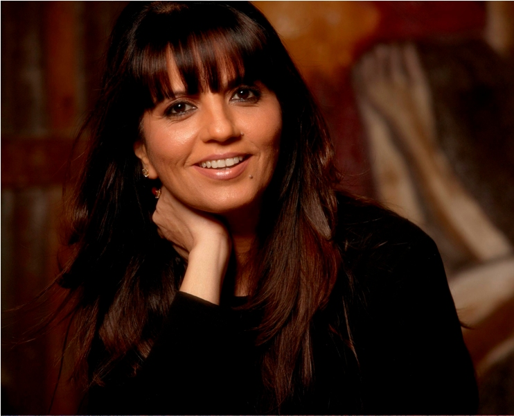 Dress to Impress with Neeta Lulla