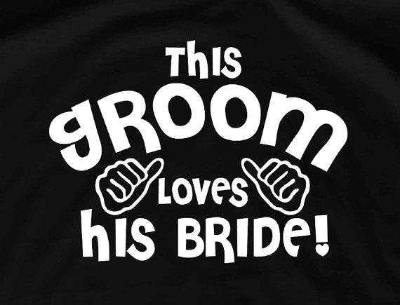 Get Groomed!