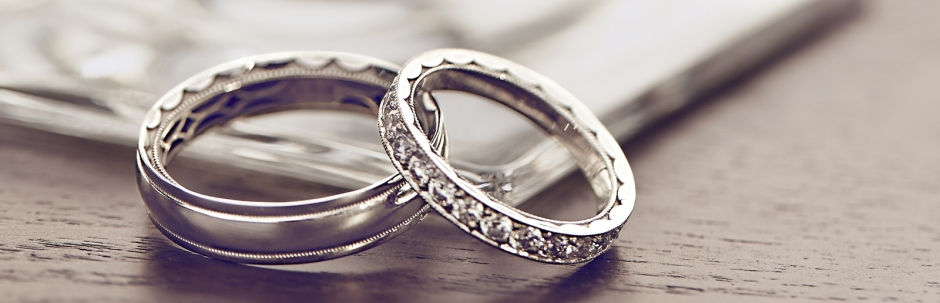 Put a Ring on It! – Why Engagement Rings Mark the Beginning of a Glorious Journey