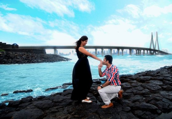 Courtesy: Hiro Photography and Cinematography