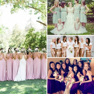 best-bridesmaid-dresses-instagram