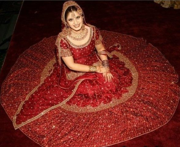 indian-wedding-dresses-for-bridal-3