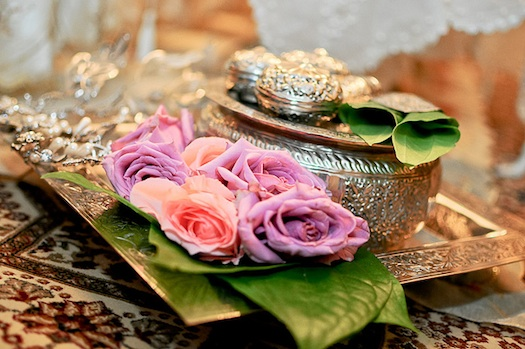 paan-at-Indian-weddings1