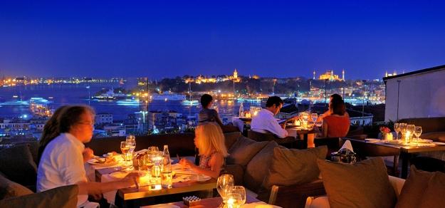 istanbul-nightlife-940