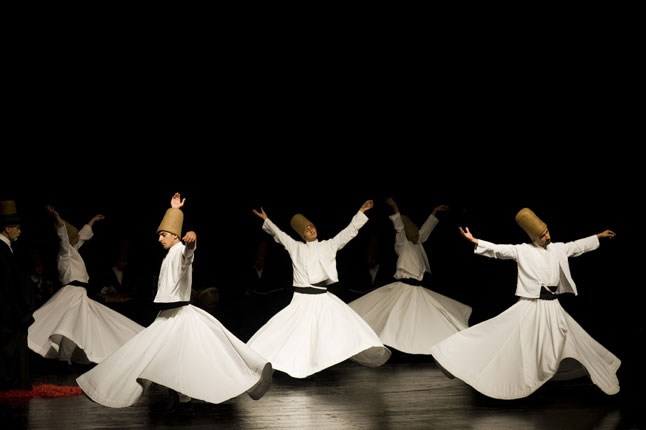 Istanbul_WhirlingDervishes_CNT_25jun10_rex_b