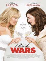 Bride-Wars popsugar