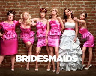 bridesmaids01 shortquotesuk