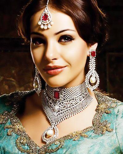 Diamond-Jewelry.weddingplz1
