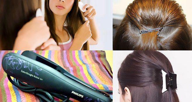 Hair.weddingplz.jpg