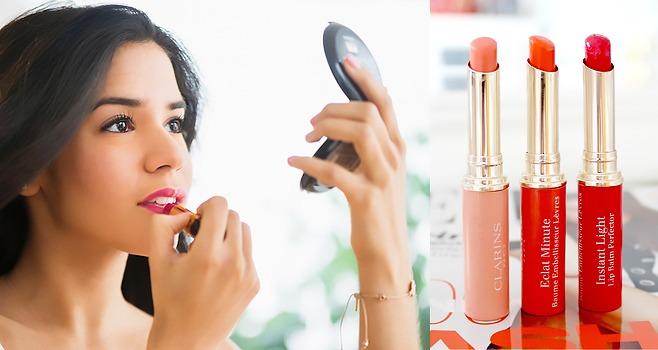 Lipstick.weddingplz.jpg
