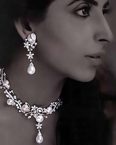 Sterling-silver-jewelry.weddingplz