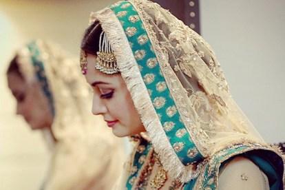 The Wedding Filmer.jpg