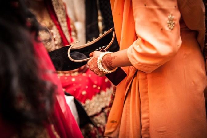 thebigfatindianwedding.jpg