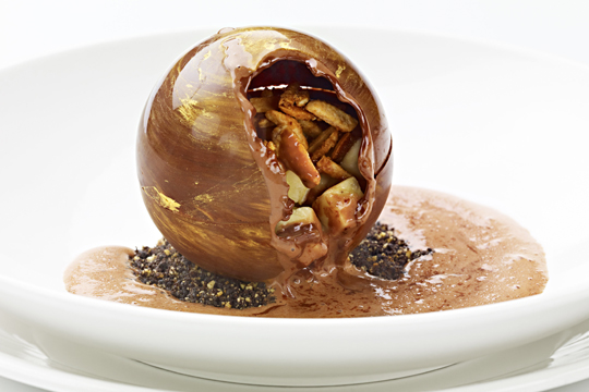 chocolate-sphere-540x360-300dpi