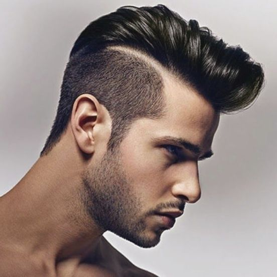 mens-hair-trend-2015-best-men39s-haircut-for-spring-and-summer-2015-royal-pampering-HD-Wallpaper-Picture.jpg