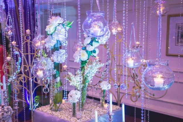 The-Wedding-Script-decor-The-Wedding-Co.Trident-Sangeet-1024x683
