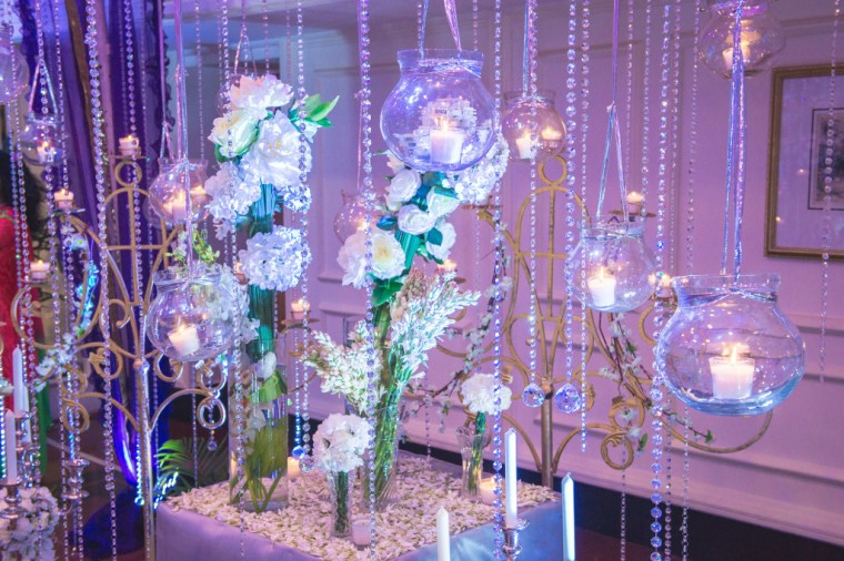 The-Wedding-Script-decor-The-Wedding-Co.Trident-Sangeet-1024x683