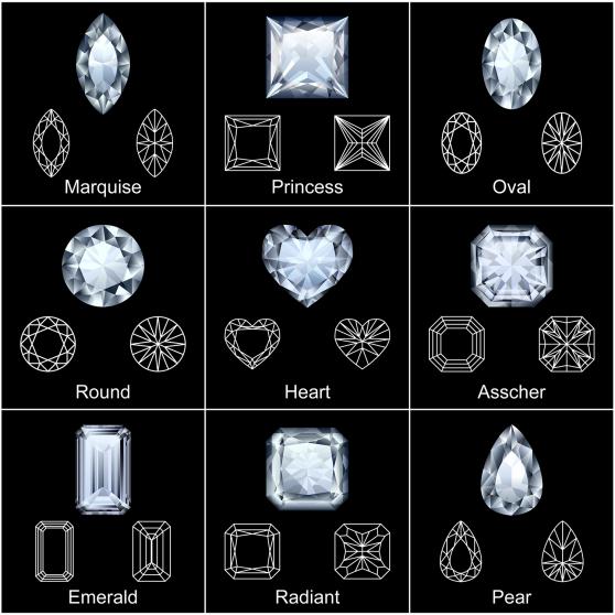 Diamond-Cuts-1